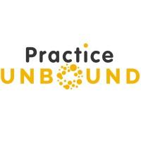 Practice Unbound | LinkedIn