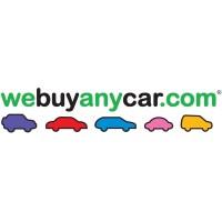 6902eda671 webuyanycar.com® USA