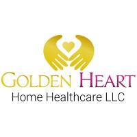 Terrific Golden Heart Home Health Care Ma Linkedin Download Free Architecture Designs Scobabritishbridgeorg