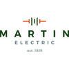 Martin Electric