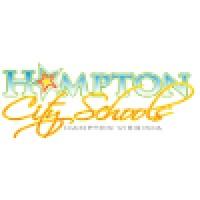 Hampton City Schools | LinkedIn