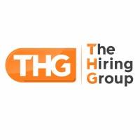 The Hiring Group, LLC  | LinkedIn