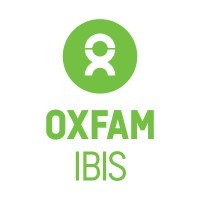 6f6f3f47 Oxfam IBIS | LinkedIn