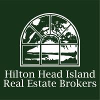 Hilton Head Island Post Office Box