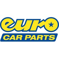 Euro Car Parts Ltd Linkedin
