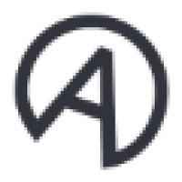 Acquire Publishing Linkedin