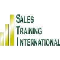 Sales Training International | LinkedIn
