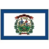 State of West Virginia | LinkedIn