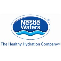 Nestlé Waters | LinkedIn