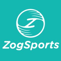 ZogSports Coupons and Promo Code