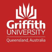 Griffith University | LinkedIn
