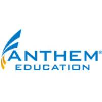 Anthem Education Group | LinkedIn