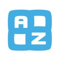Azoft | LinkedIn