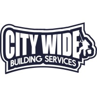 city wide building services linkedin