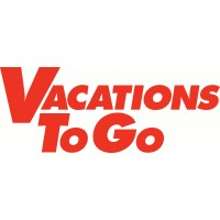 vacations to go linkedin