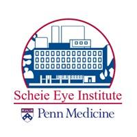 Scheie Eye Institute | LinkedIn