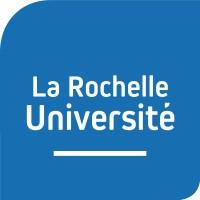 7117547834b La Rochelle Université