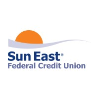 Sun East Federal Credit Union Linkedin