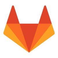 GitLab Inc  | LinkedIn