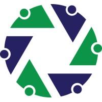 cointribe technologies linkedin