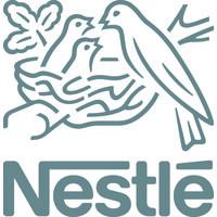 Nestlé   LinkedIn