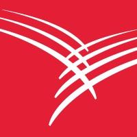Cardinal Health | LinkedIn