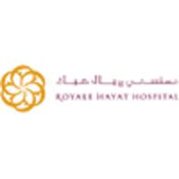 Royale Hayat Hospital | LinkedIn