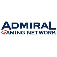 admiral gaming