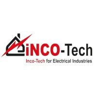 INCO-TECH ' ' ABB Panel Builder ' ' | LinkedIn