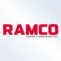 Ramco Trading and Contracting S A L | LinkedIn