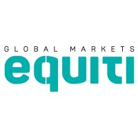 Image result for equiti logo