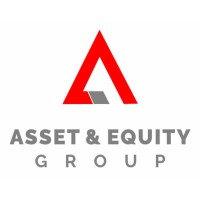 Asset and Equity Group Recruitment 2020 November