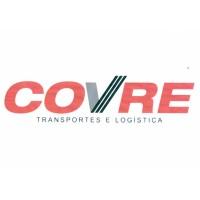 Empresa De Transportes Covre