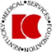 Kentucky Medical Services Foundation Inc Linkedin