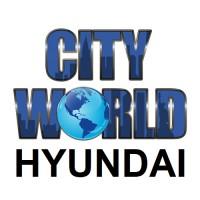 City World Auto Group Toyota And Hyundai