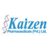 Kaizen Pharmaceuticals (Pvt ) Ltd  | LinkedIn