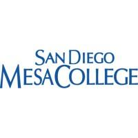 San Diego Mesa College | LinkedIn