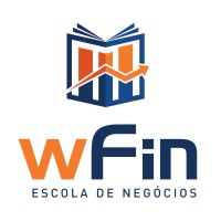 wFin Escola de Negócios   LinkedIn