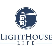 LightHouse Life Solutions | LinkedIn