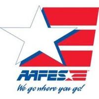 ARMY & AIRFORCE EXCHANGE SERVICE - AAFES | LinkedIn