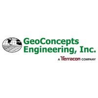 GeoConcepts Engineering, Inc , A Terracon Company | LinkedIn