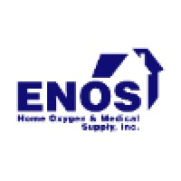 official photos 62a50 80d2d Enos Home Oxygen   Medical Supply