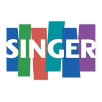 Singer Equipment Company | LinkedIn