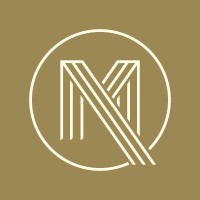 Marquis Events Place | LinkedIn