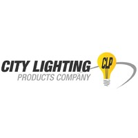 City Lighting Products Linkedin