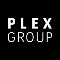 PLEXGROUP   LinkedIn