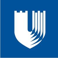 Duke Health Development and Alumni Affairs