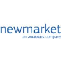 Newmarket, an Amadeus company | LinkedIn