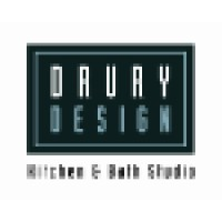 Drury design kitchen bath studio linkedin - Drury design kitchen bath studio ...