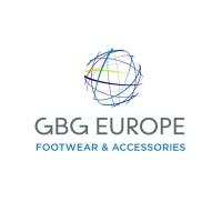 GBG Europe - Footwear & Accessories